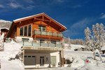 Отель Chalet Davos