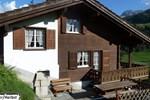 Ferienhaus Stutz