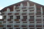 Апартаменты Renaissance