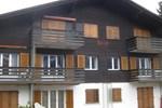 Апартаменты Grüenegg # 2