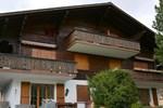 Апартаменты Chouflisbach I
