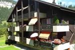 Апартаменты Sulegg