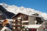 Апартаменты Azur (Saf2012)