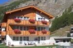 Апартаменты Mondelli (Saf0604)