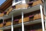 Апартаменты Am Biel (009103)
