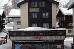Апартаменты Cityhaus (095A03)