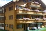 Апартаменты Avalanche (019C04)