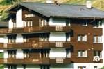 Апартаменты Bergrose (092A05)