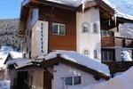 Апартаменты Helvetia (018B04)