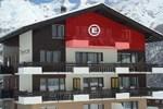 Апартаменты Alpenrose (127D06)