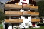 Апартаменты Dominic B (020B01)