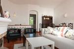 Апартаменты Casa do Poço