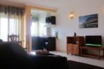 Апартаменты Apartment Vila Rosa