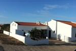 Апартаменты Casa Oliveira