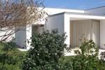 Вилла Luxury Design Golf Villa - Bom Sucesso Resort