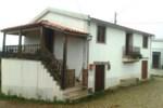 Отель Casa do Soto
