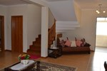 Апартаменты Casa da Vargem