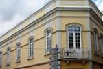 Loule Portugal Hostel