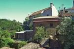Гостевой дом Casas da Encosta