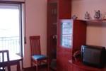Апартаменты Apartamento Conceicao