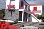 Отель Adega Pedra do Lagar