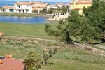 Holiday Home Burgo Sancho 1