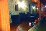 Отель Casa das Anas