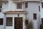 Отель Casa Ordonho