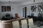 Мини-отель Guest House Namaste (B&B)