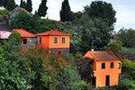 Апартаменты Casa Levada
