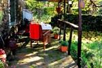 Апартаменты Casa do Chao da Fonte