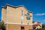 Homewood Suites Chattanooga
