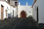 Гостевой дом Casa de Monsaraz