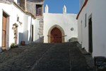 Casa de Monsaraz