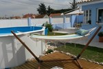Апартаменты Family Villa 5 Minutes from the Beach