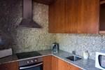 Гостевой дом Sítio da Assumada - Eco Turismo