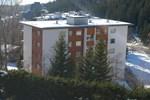 Апартаменты Vermala-Soleil A/B