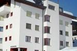 Апартаменты Weisshorn-Schulze 31