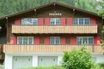 Apartment Heureka - Horbis