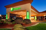 Holiday Inn Allentown Lehigh Valley