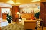 Отель Arte Hotel & Suites