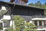 Апартаменты Studio in Engelberg 10