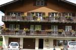 Apartment Birrenhof Dachwohnung