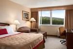 Отель Ramada Inn Cortland