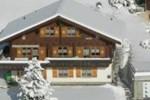 Апартаменты Affeier 113 Schweizer