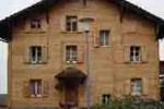Апартаменты Casa 88 Riedi