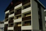 Апартаменты Flurina 8 Krisch