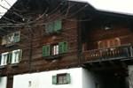 Casa Stani