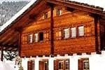 Casa Ravinatscha
