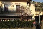 Pizzeria Sant' Antonio